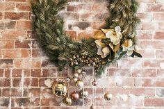 Making Merry by Tiffany Keal Creative Studio