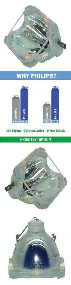 tv lamps mitsubishi 915b441001 915b441a01 philips ultrabright bare tv lamp dlp