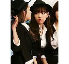 TAENGSIC ~♡  .  #Jessica #제시카 #Jess #Sica #SooYeon #IcePrincess #Gorjess #JessicaJung #제시카정 #JungSooYeon #정수연 #GoldenStars #Sy__jessica #Taeyeon #태연 #KimTaeYeon #김태연 #TaeYeonKim #Ty #Taeng #TTS #TaeTiSeo #Soshi #소녀시대 #Kpop #Korea #Snsd #Sone #Taengsic #Ot9