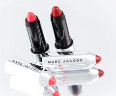 Marc Jacobs Beauty Kiss Pop Color Sticks in Wham & Pop