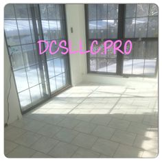 Ceramic Tile and laminate flooring installation starting at $5.50 per square foot! (This is for labor only. Labor + materials for ceramic $11.00).     Contact us at 313-288-8051/info@dcsllc.pro to schedule your next FREE estimate and for all of your construction needs! Let us handle your next #renovation project! #detroit #development #laminate #flooring #ceramic #tile #kitchen #bathroom #houses #business #realestate #detroitbusiness # #cashbuyers #homeowner #realestateinvestments
