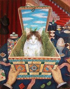 """Shiori Matsumoto - """"Gift"""", 1995"""