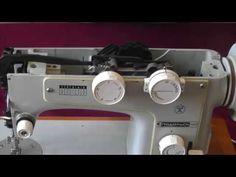 Лайфхаки | Чистка, Смазка, Уход за швейной машиной - YouTube Sewing Stuffed Animals, Youtube, Youtube Movies