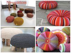 reciclaje decoracion exteriores - Buscar con Google