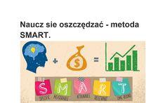 www.prawo-finanse.com.pl – Dysk Google Branding, Group, Marketing, Google, Brand Identity, Identity Branding