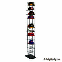 Best 25 Baseball Cap Rack Ideas On Pinterest Ou
