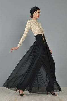 3814e9843b9dd mother of the bride clothing and palazzo pants - - Yahoo Image Search  Results