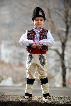 Bulgaria - Explore the World with Travel Nerd Nici, one Country at a Time. http://TravelNerdNici.com