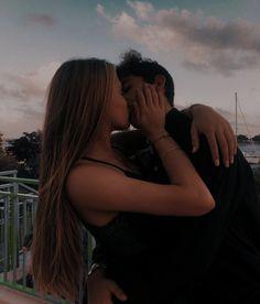 Cute Couples Photos, Cute Couple Pictures, Cute Couples Goals, Couple Photos, Boyfriend Pictures, Boyfriend Goals, Future Boyfriend, Couple Tumblr, Tumblr Couples