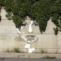 street_art_38-From Street Art Utopia