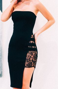 Homecoming Dress,Cocktail Dress,Homecoming Dresses,Elegant Prom Dress,Split Prom Dress,Lace #Short Homecoming Dress#HomecomingDresses#Short PromDresses#Short CocktailDresses#HomecomingDresses