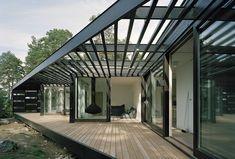 Archipelago+House+by+Tham+and+Videgard+Arkitekter