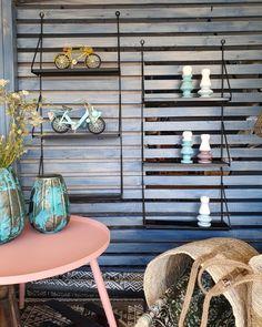 Ladder Decor, Shelving, Home Decor, Shelves, Decoration Home, Room Decor, Shelving Units, Home Interior Design, Shelf