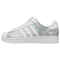 Adidas superstar zapatilla Pinterest Canada, Topshop y