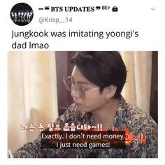 Bts Memes Hilarious, Bts Funny Videos, Die Beatles, Bts Billboard, Bts Funny Moments, Bts Dancing, Bts Playlist, Bts Korea, Kpop