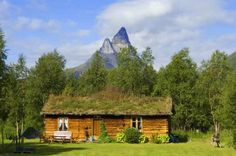 Otertind, Norway, by www.touristphoto.no