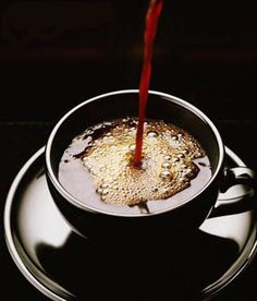 black_coffee.jpg (320×375)