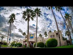 Destiny Phoenix - Destiny RV ResortsDestiny RV Resorts