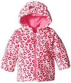 9a7fe847a 795 Best Baby Girl Jackets   Coats images