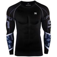 Zipravs Style code ZCDS-67 Top . . . . . #бегизамно#спортивнаяодежда#бег#йога#mma#mmatraining#crossfit#функциональныйтренинг#compression#zipravs#mmalife#boxing#run#running#body#gear#compression#top#shirts#new#today#training#amazon#us#uk#ge#fr#mens#womens#thankyou by zipravs37