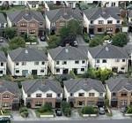 UK house prices creep up month on month and year on year http://www.propertywire.com/news/europe/uk-house-price-index-2015080410822.html