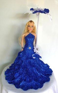 bonecas de eva - Pesquisa Google