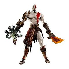 Andy Candy GOD OF WAR Video Game Action Figure Kratos Andy Candy http://www.amazon.com/dp/B00ONTB0YE/ref=cm_sw_r_pi_dp_e-edwb0MYZFC1