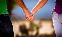 Coaching para parejas y Coaching para solteros.