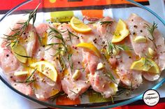 Schmorgurken-Lachs-Pfanne Rezept The salmon cooks in granular mustard sauce. With dill wonderfully fresh and wonderfully spicy. Salmon Recipes, Seafood Recipes, Salmon Skillet, Cena Paleo, Crockpot Recipes, Healthy Recipes, Healthy Food, Salmon Pasta, Healthiest Seafood