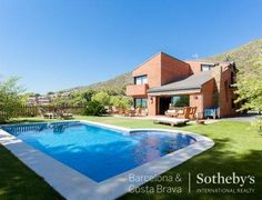 Barcelona Real Estate Agency | Barcelona Properties On Sale - Barcelona Sotheby's International Realty ID_SITP1170
