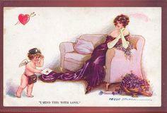 Explore loveinterestingcards' photos on Flickr. loveinterestingcards has…