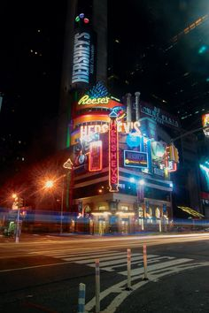 New York City Photography Project on the Behance Network