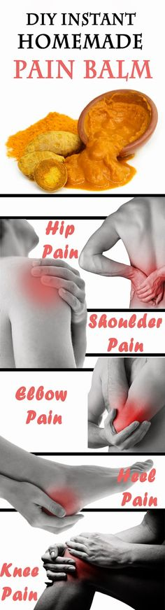 We never know when we would require pain balms to heal our pain as muscle cramps, joint pains, etc happens all of a sudden and at most of t...