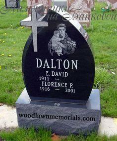 Памятники на могилу цены с установкой бфк купить памятник недорого из гранита фото