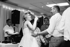 Ivan and Lelanie- Durban wedding photographer