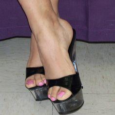 #feet #toes #heels #highheels #mules #shoes #footfetishnation #feetfetishnation #foot #sole #sandals #pedicure #sexyfeet #cutefeet #feetmodel #heels #highheels #footgoddess #footporn #footmistress #instafeet #instafoot #podolatria #podolatra #podo #piedi #sandals #kissablefeet #feetfans #footlove #goddess #mistresses #zoccoli