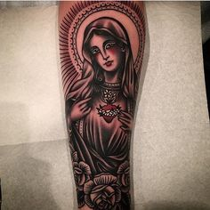 OLDLINES — #tattoo by @pauldobleman  #tattoos #tattooart...
