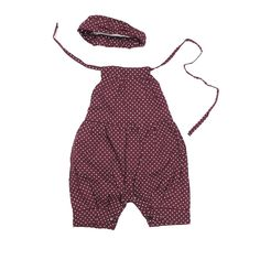 b7a86b7f5 163 Best baby clothes images