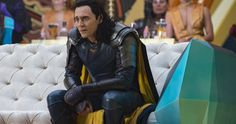 Thor Humiliates Loki in Hilarious New Ragnarok Clip -- Thor and Loki get out of a tricky situation by pulling an old brotherly prank in a new clip from Thor: Ragnarok. -- http://movieweb.com/thor-ragnarok-clip-loki-gets-help/
