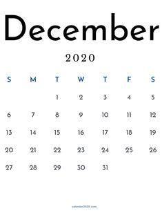 Blank December 2020 monthly calendar planner free download available here. #calendar2020 #blankcalendar #printable #december2020 #printable Blank Calendar, Calendar Printable, Calendar 2020, Templates Printable Free, Printables, Quote Template, Calendar Wallpaper, Trip Planning, December