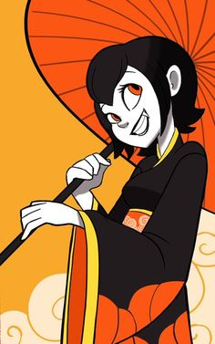 Want to discover art related to mavis? Check out inspiring examples of mavis artwork on DeviantArt, and get inspired by our community of talented artists. Dracula Hotel Transylvania, Dragon Wallpaper Iphone, Character Art, Character Design, Yandere Girl, Kpop Drawings, Cartoon Crossovers, Fanart, Pixel Art