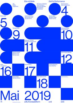 Bold use of colour. Repetition of circle, rectangle & square pattern. Hard to read but creates a lot of visual interest. Graphic Design Layouts, Graphic Design Posters, Graphic Design Illustration, Layout Design, Web Design, Text Layout, Poster Layout, Typography Inspiration, Graphic Design Inspiration