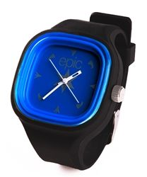 Epic timePieces Trents fathers day gift :) For men and women :)