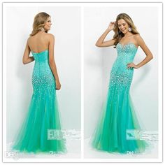 Vestidos De Fieata 2014 New Sexy Sweetheart Tulle Prom Dresses | Buy Wholesale On Line Direct from China