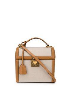 Designer Tote Bags - Designer Bags for Women Mark Cross, Shoulder Strap, Shoulder Bags, Luxury Branding, Brown Leather, Women Wear, Tote Bag, Hand Bags, Box