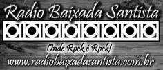 Fala Galera!! Onde Rock é Rock / Autoral é Aqui Acesse: www.radiobaixadasantista.com.br #rock #metal #autoral #alternative #013 #santoscity #music #som #bandas #band #som #music #musicalive #lancamento #lancamentomusical #lançamentos #albums #radiobaixadasantista #baixadasantista #santos #santoscity #radio #radiofrequencia #oficial #rock #rocknroll #poprock #rockbr #rockbrasil #aovivo