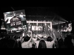 Jesus Culture - Did You Feel the Mountains Tremble (Live from New York 2...