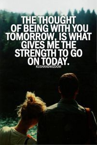 Most memorable quotes from Missing You, a movie based on film. Find important Missing You Quotes from film. Missing You Quotes about to let someone know you are feeling of missing someone them. Famous Love Quotes, Life Quotes Love, Love Yourself Quotes, Me Quotes, Sweet Quotes, Happy Quotes, Book Quotes, Favorite Quotes, Missing You Quotes For Him