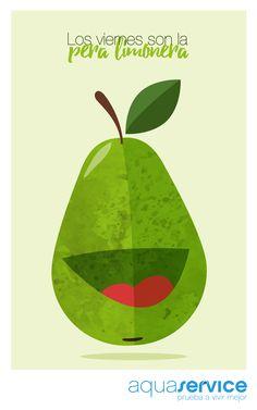 ¿Hay alimentos que nos ponen de buen humor? Te lo contamos en el blog de Aquaservice: http://www.aquaservice.com/informacion/hay-alimentos-que-nos-ponen-de-buen-humor/ #pruebaavivirmejor