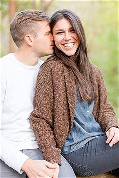 lauren-nude-couples-retreat-yaymovies-get
